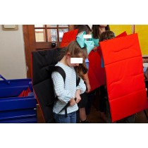 Couverture enfants pare balles  Gilet enfants399,00 €