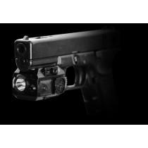 Viseur mini laser rechargeable Vert + lampe Accueil199,00 €