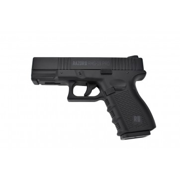 pistolet réplique GLOCK paralysant Accueil89,00 €