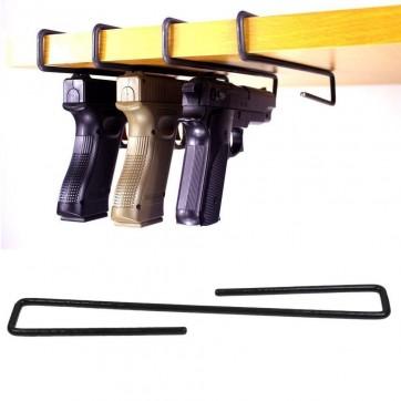 Cintre pour armes Sécurité des armes7,00 €
