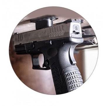 Support magnétique pour armes Accueil14,00 €