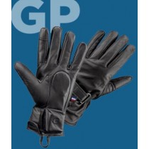 Gant détecteur d'armes - Version SECURITE