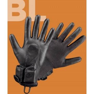 Gant détecteur d'armes - Version palpation Détections d'armes275,00 €