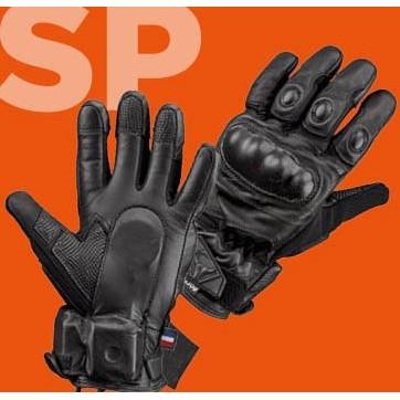 Gant détecteur d'armes - Version moto Détections d'armes275,00 €
