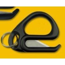 Couteau spécial Menotte jetable textile HANDCUFF Equipements spéciaux5,90 €