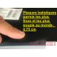 Gilet SENATOR-SG3 BLANC Gilet à port discret380,00 €