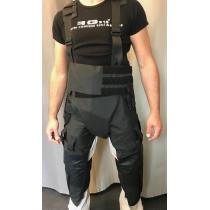 Pantalon balistique INTERCOPS de niveau IIIA Equipements spéciaux830,00 €
