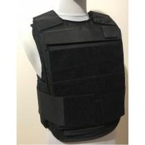 Gilet anti couteaux VRP-CUT + PRO Protection anti couteaux279,00 €