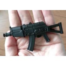 Clés USB  AK47