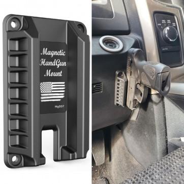 Support magnétique pour pistolet Accueil17,00 €