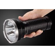 FENIX TK75 - 4000 lumens Lampes Tactiques FENIX139,00 €