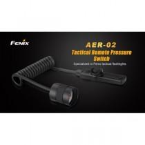 Interrupteur déporté AER-02 pour arme Lampes Tactiques FENIX19,00 €