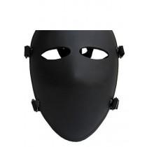 Masque pare balles (Biseauté) Casques et visières250,00 €