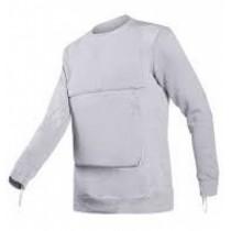 T-shirt anti coups de couteaux 36 joules  Protection anti couteaux339,00 €