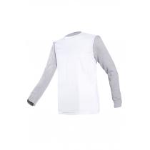 T-shirt avec manches longues anti coupures Protection anti couteaux99,00 €