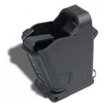 Chargette rapide pour munitions 9mm/45ACP