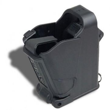 Chargette rapide universelle pour 9mm au 45ACP Etuis pour armes32,00 €