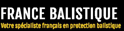 France Balistique